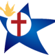 LCSC-icon