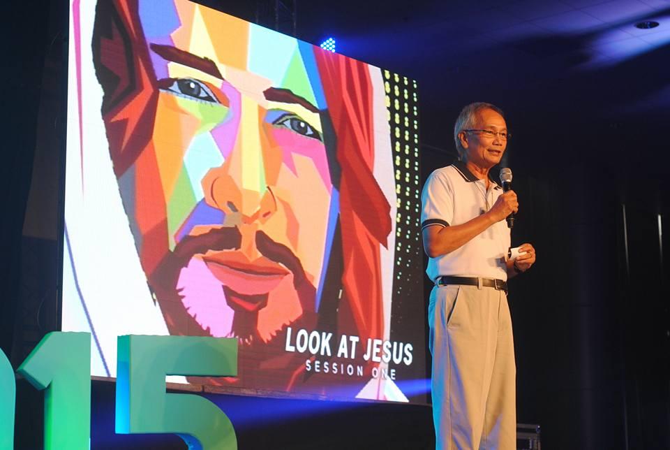 Live Christ Share Christ  (8)